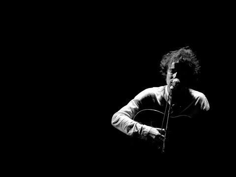 DAMIEN RICE - BACK TO HER MAN - Michelberger Funkhaus 2016