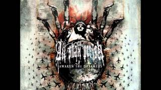 Watch All Shall Perish Neveragain video