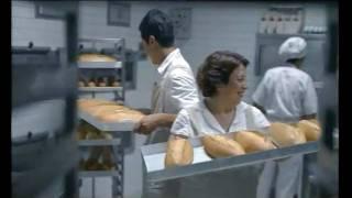 Zurih Sigorta - Ekmek Fırını