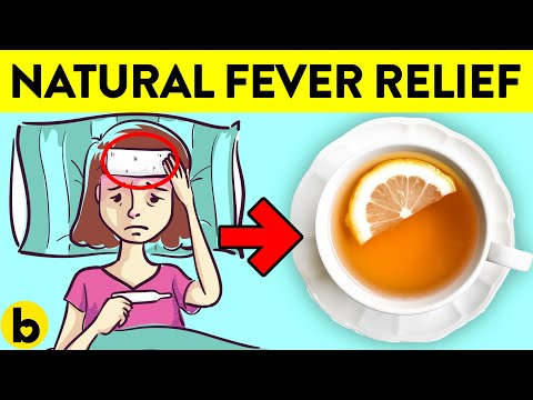 17-natural-remedies-to-bring-down-your-fever