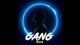 [Instrumental] 비 (Rain) - Sunshine