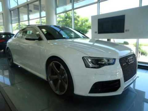 used 2015 audi rs5 coupe 331kw quattro s tronic auto for sale auto trader south africa used. Black Bedroom Furniture Sets. Home Design Ideas
