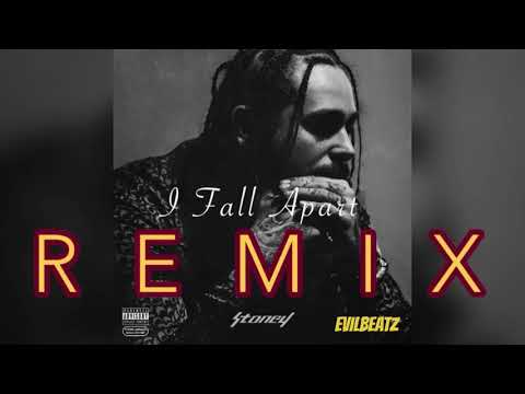 EvilBeatz - Fall Apart (Remix)
