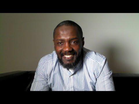 Youtube: Ousmane Badara ex Alpha 5.20 – Interview Janvier 2018 par Sinox
