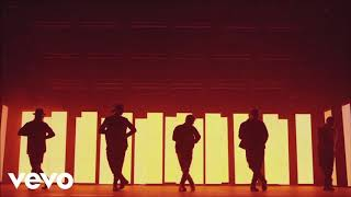 Baixar Backstreet Boys - Don't Go Breaking My Heart (Acapella)