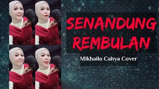 Senandung Rembulan || Cover By @Mikhailo Cahya Official