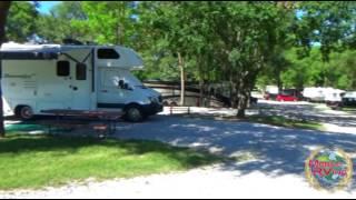 Camp A Way Lincoln Nebraska