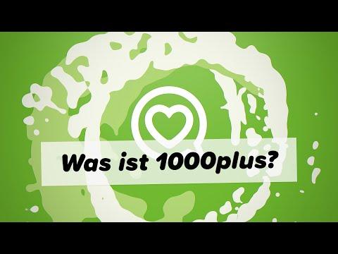 was-ist-1000plus?-hilfe-statt-abtreibung.