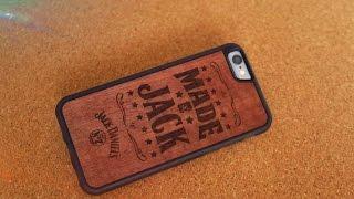 Лучший чехол для iPhone(, 2016-02-19T07:07:25.000Z)