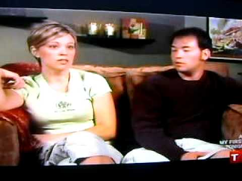 Alexis Gosselin Favorite Moments Jon & Kate Plus 8
