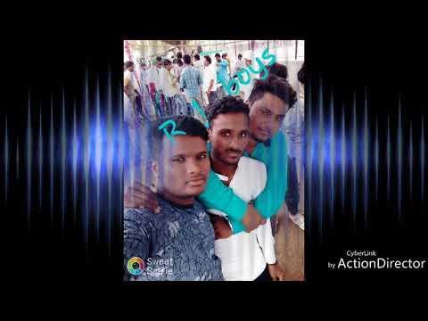 R 1 boys DJ WALA
