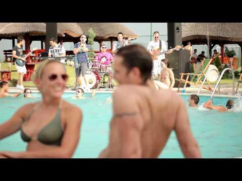 VIVO BAND - Ljubav je opet u modi (OFFICIAL VIDEO) - VIVO BENDOVI