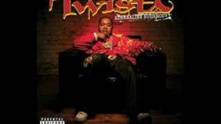 Watch Twista Legit Ballers video
