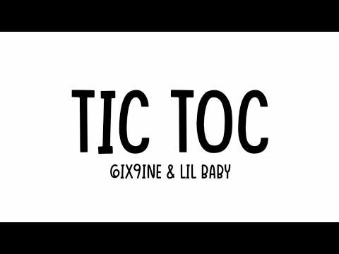 Ke$ha-TiK ToK Lyrics - YouTube