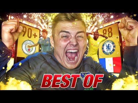 FIFA 19: OMG