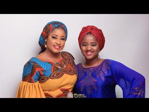 Download Kawaye - Latest Hausa Song 2019