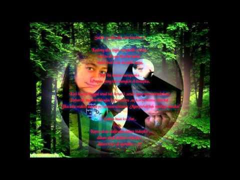 U9 Feat Natasya - Rasa Percaya