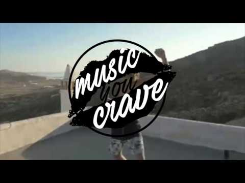 Daddy Kidd & Forty House - I Can