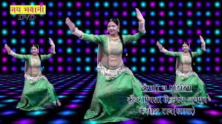 राजस्थानी सुपरहिट dj सांग 2017 !! चाल म्हारी गोरड़ी !! NEW MARWADI DJ SONG DHAMAKA