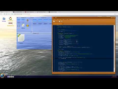 Online Course Archives | The Software Samurai