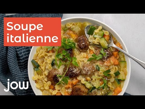 recette-de-soupe-italienne