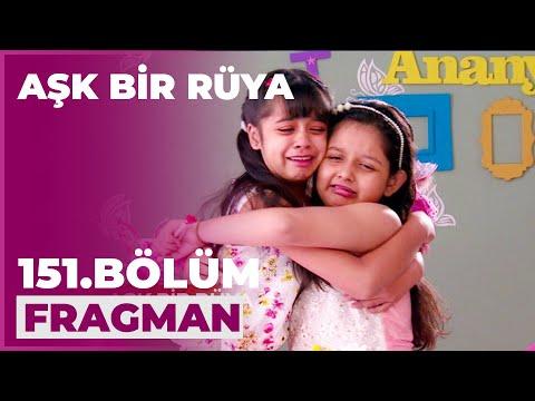 Aşk Bir Rüya Konusu Oyuncuları (Thapki Pyar Ki) from YouTube · Duration:  10 minutes 26 seconds