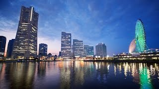топ 10 самых лучших ГОРОДОВ ДЛЯ ЖИЗНИ человека [VF](Названы 10 лучших городов для жизни . Эксперты представили рейтинг 2015, в котором они оценили, в каком городе..., 2016-03-25T16:05:10.000Z)