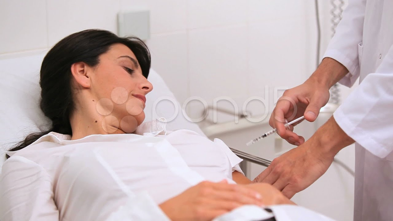 Doctor Doing Sex 30