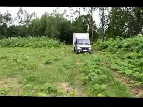 грузоперевозки газель фермер