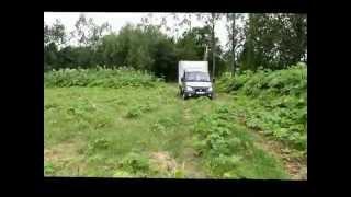грузоперевозки газель фермер(Нужна удобная и универсальная машина для переезда ? Вы обратились по адресу. Газель фермер