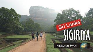 Baixar Niezwykly Swiat 4K - Sri Lanka - Sigiriya