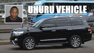 Video Uhuru Kenyatta's Motorcade exit Safari Park Hotel – 14th Summit NCIP download MP3, 3GP, MP4, WEBM, AVI, FLV September 2018