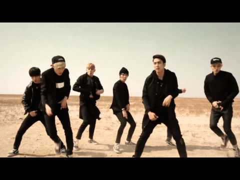 "SPEED 스피드 - ""Look at me now"" M/V"