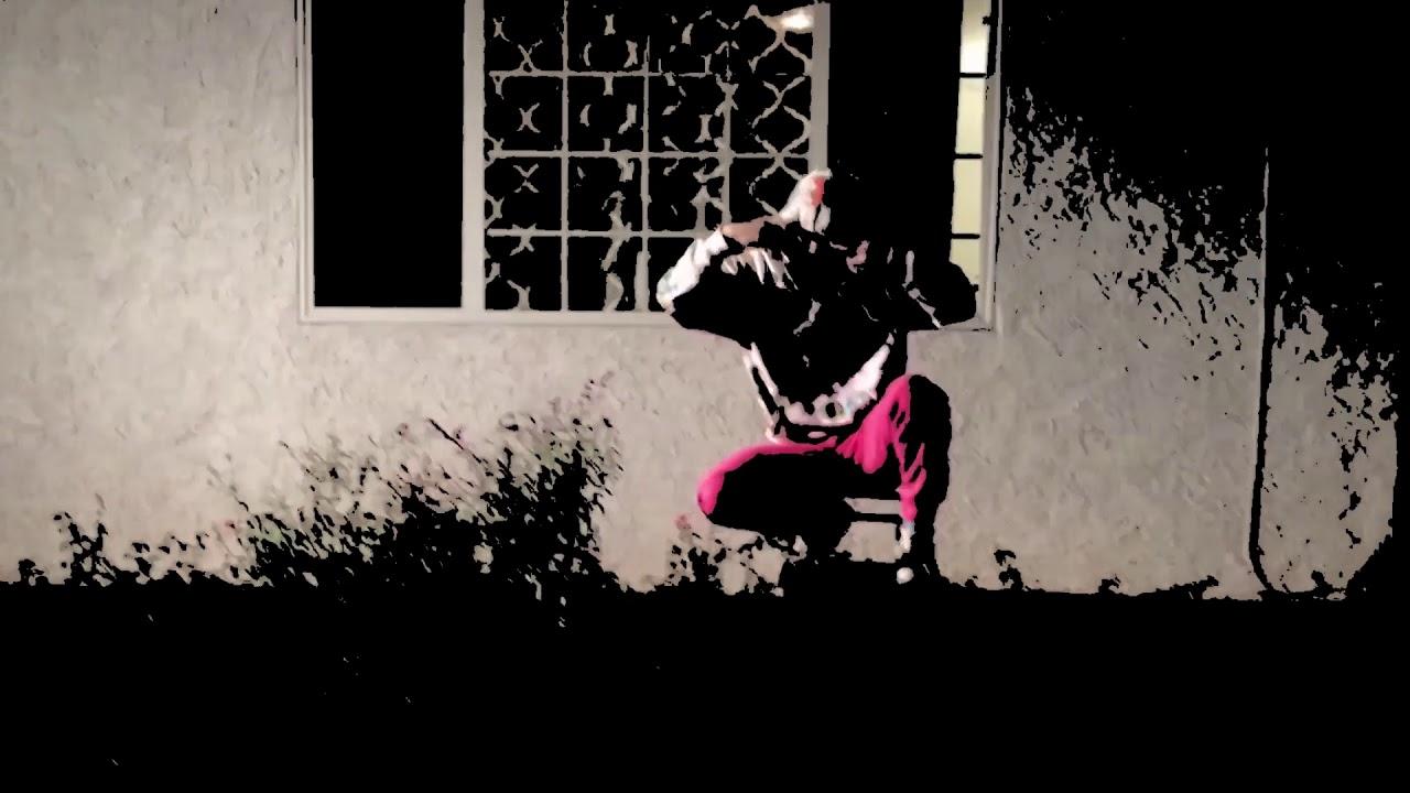 LOLLY - Lie (Prod. Naked) MV - YouTube