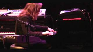Flight of the Bumblebee - Nicole Pesce, piano