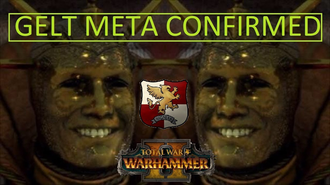 Empire Vs The World Balthasar Gelt Meta Confirmed Total War