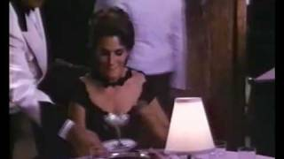 Pretty Woman Bloopers - cute and funny