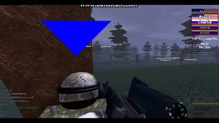 Roblox fireteam gameplay