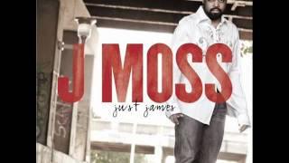 J.Moss - No more