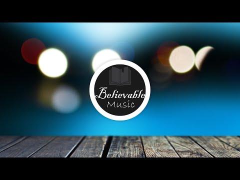 Rescue Me (Sherwin Gardner) - BelievableMusic