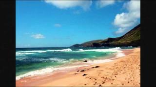Christmas Island - Jimmy Buffett.wmv