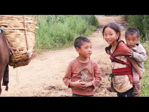 Going DEEP for Chinese Food in Southern Sichuan, China | RARELY Seen China!