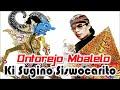 Gambar cover ONTOREJO MBALELO KI SUGINO SISWOCARITO