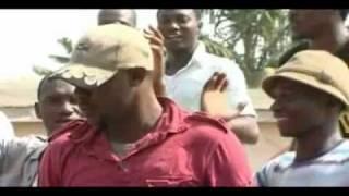 Ijakadi odunlade adekola best actor 2009 & 2011 (funny!!!) nigerian yoruba movie 2011