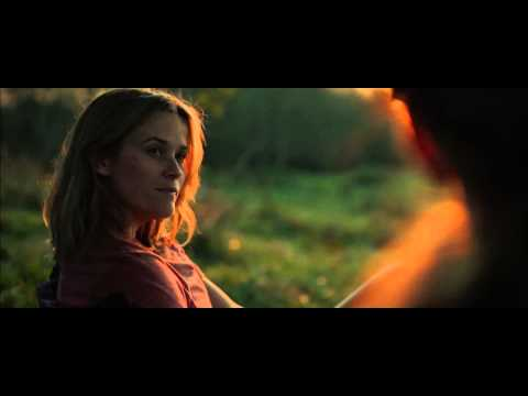"""Wild Official Clip """"Sunset"""" (2014) - Reese Witherspoon, Thomas Sadoski HD"""