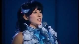 哀愁のシンフォニー リリース:1978年5月21日、CANDIES FINAL CARNIVAL P...
