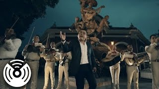 El Trono de Mexico - Largate Ya