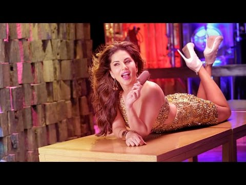 Bollywood Party Club Mix  - Hindi Songs Bollywood Nonstop Remix 2016