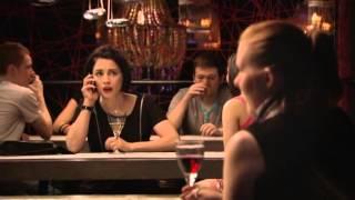 Lip Service 1x01 Sub español