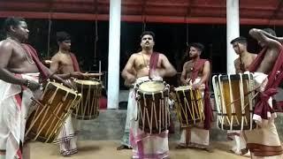 Mankara P P House celebrated music